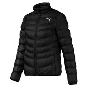 PUMA Ultralight Warmcell Winter Women Winter Jacket
