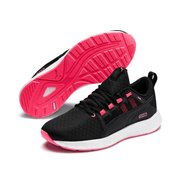 PUMA Nrgy Neko Turbo Wns Women Shoes