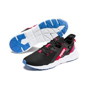 PUMA Weave Xt Shift Women Shoes