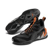 PUMA LQDCELL Origin Terrain men shoes