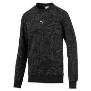 PUMA Epoch Crew Aop Men Sweatshirt