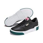 PUMA Cali Wns Women Shoes