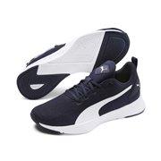 PUMA Flyer Runner Shoes