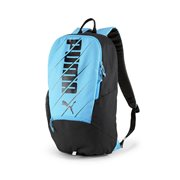 PUMA Ftblplay Bag