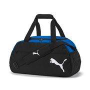 PUMA teamFINAL 21 S sport bag
