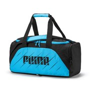 PUMA Ftblplay Small Sport Bag