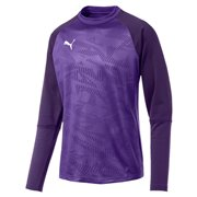 PUMA Cup Training Core Sweatshirt