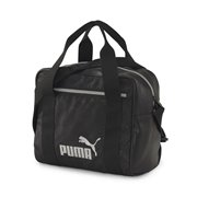 PUMA Wmn Core Up Mini Duffle Handbag