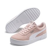 PUMA Carina Shoes