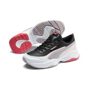 PUMA Cilia Mode Shoes