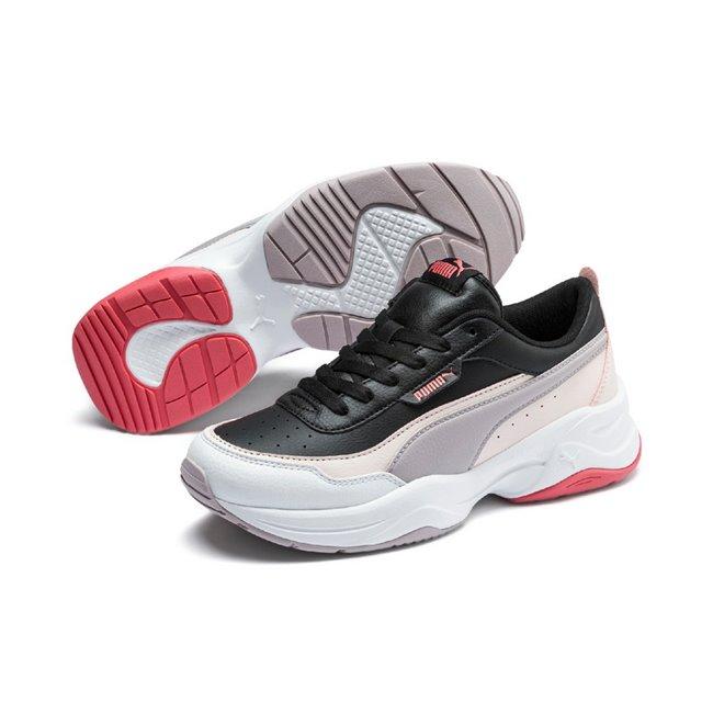 PUMA Cilia Mode Shoes