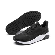 PUMA Anzarun FS shoes