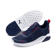PUMA Anzarun shoes