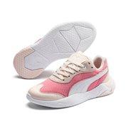 PUMA Ekstra Shoes
