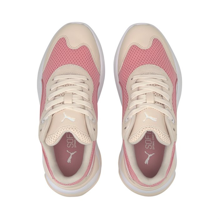 PUMA Ekstra chaussures