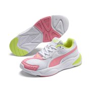 PUMA 90S Runner Mesh Shoes