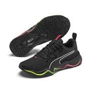 PUMA Zone Xt Wns Shoes