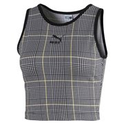 PUMA Recheck Pack Top Top