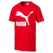 PUMA Classics Logo T-Shirt