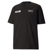 PUMA Nu-Tility T-Shirt