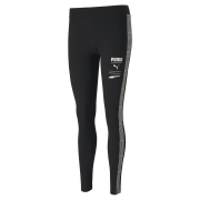 PUMA Recheck Pack Leggings