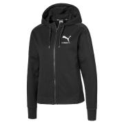 PUMA Nu-tility FZ hoodie