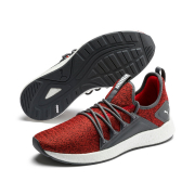 PUMA Nrgy Neko Knit Shoes