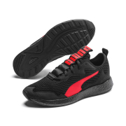 PUMA NRGY Neko Skim shoes