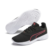 PUMA Jaro Wns Shoes