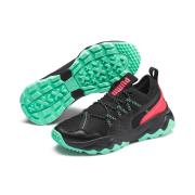 PUMA Ember TRL Wns shoes
