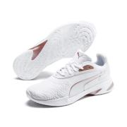 PUMA JaroMetal Wns shoes