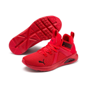 PUMA Enzo 2 Weave Shoes