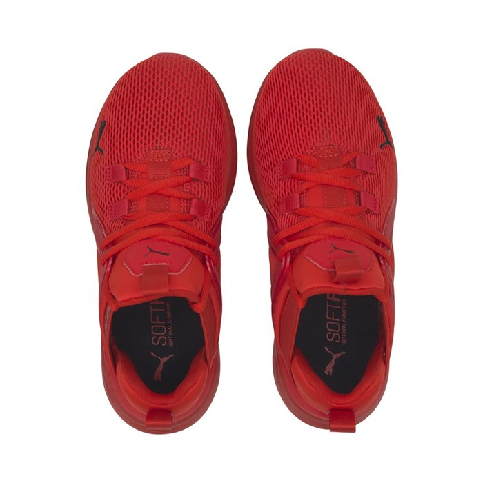 PUMA Enzo 2 Weave scarpe