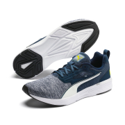 PUMA NRGY Rupture shoes