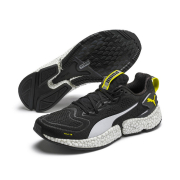 PUMA Speed Orbiter Shoes