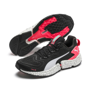 PUMA Speed Orbiter Wns Shoes