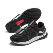 PUMA Hybrid Sky Wns shoes