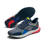 PUMA Hybrid Astro shoes