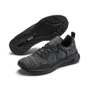 PUMA Hybrid Fuego Knit shoes