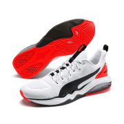 PUMA Lqdcell Tension Shoes