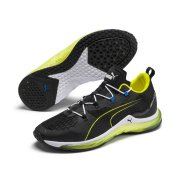 PUMA Lqdcell Hydra Shoes