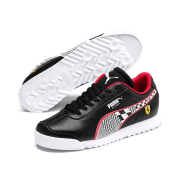 Ferrari SF Roma JR shoes