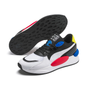 PUMA RS 9.8 FRESH shoes