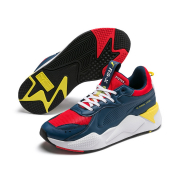 PUMA RS-X Master Shoes
