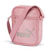PUMA Wmn Core Up Portable Small Shoulder Bag