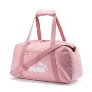 PUMA Phase Sports Small Bag