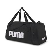 PUMA Challenger Duffel M Pro Sport Bag