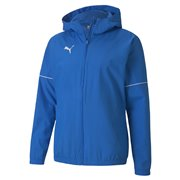 PUMA Teamgoal Rain Core Jacket