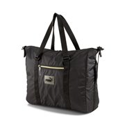 PUMA WMN Core Seasonal Duffle sport bag