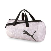 PUMA AT ESS barrel Fitness bag